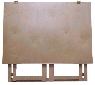 Image Result For Puzzle Boards With Drawers