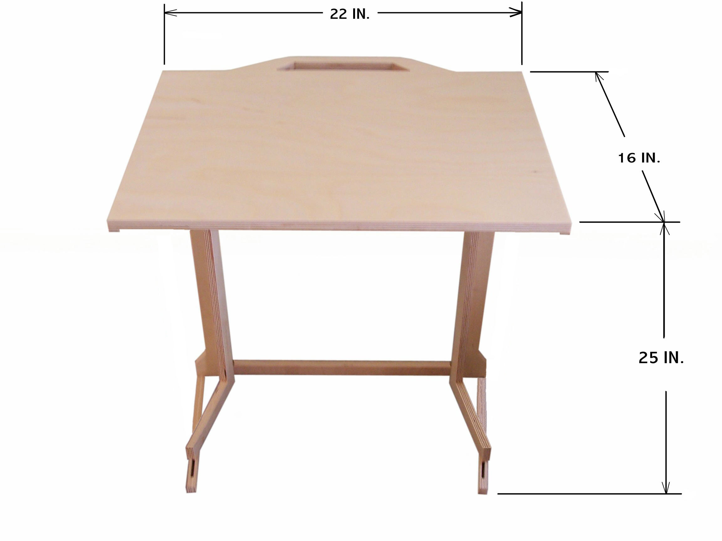 Fold And Go Wooden Jigsaw Puzzle Table Best Cars 2018